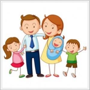 Программа страхования Дети