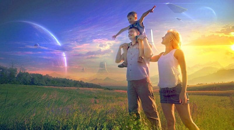 Программа Вита будущее