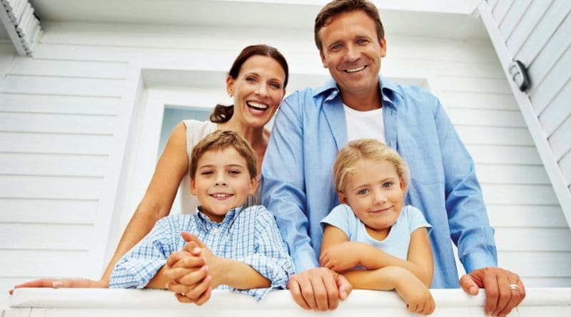 Индексация полисов страхования жизни