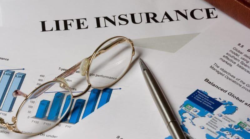 Программы страхования жизни