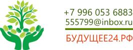 Страхование Красноярск