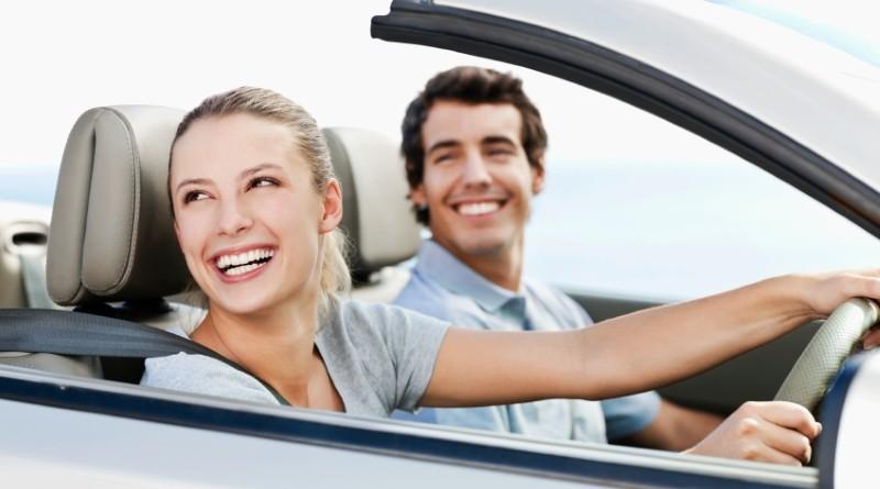 Добровольное автострахование КАСКО в РЕСО-Гарантия