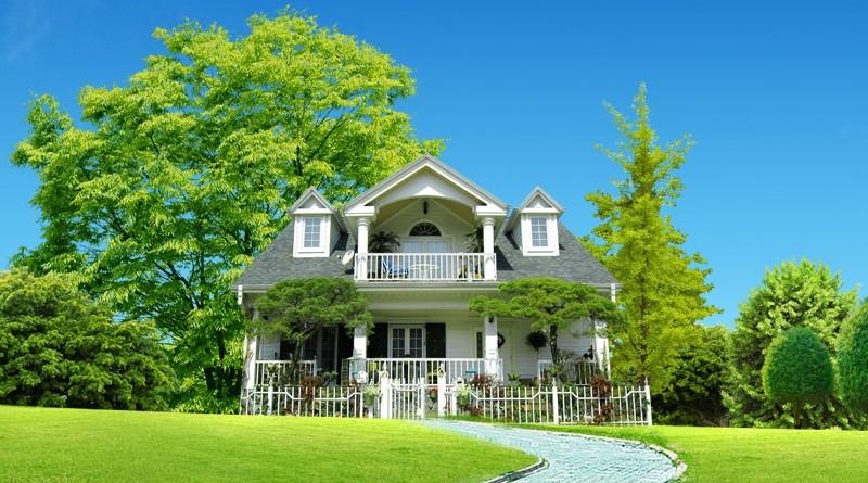 Страхование квартиры или загородной недвижимости