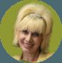 Ваш страховой агент Любовь Викторовна