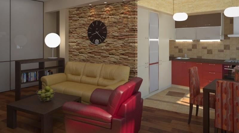 Страхование квартиры на время отпуска СК Ресо