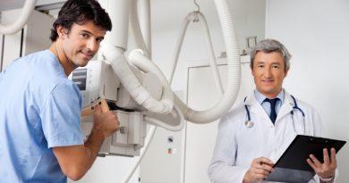 Страхование по программе Best Doctors